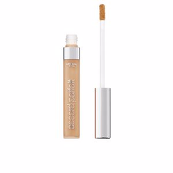 ACCORD PARFAIT TRUE MATCH concealer #4N-beige 6,8 ml