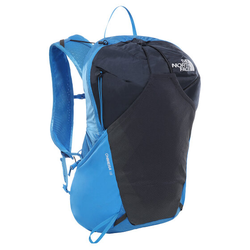 The North Face Chimera Rucksack 47 cm clear lake blue/urban navy