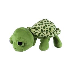 TRIXIE Schildkröte, Plüsch 40 cm