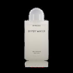BYREDO Gypsy Water Shower Gel 225 ml