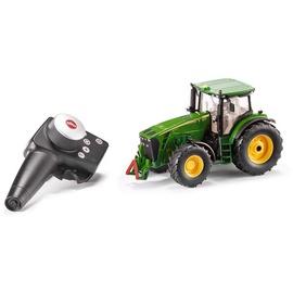SIKU Traktor John Deere 8345R Set RTR 6881