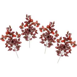 Kunstpflanze Salalblatt, I.GE.A., Höhe 60 cm