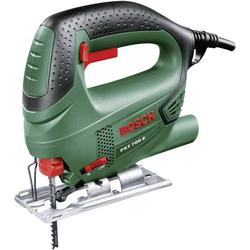 Bosch Home and Garden PST 700 E Stichsäge inkl. Koffer 500W