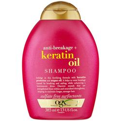 OGX Shampoo Keratin Oil Shampoo