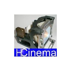 Lampe LIESEGANG DV 360 ZU0262 04 4010