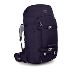 Osprey - Fairview Trek 70 Amulet Purple - Rucksack