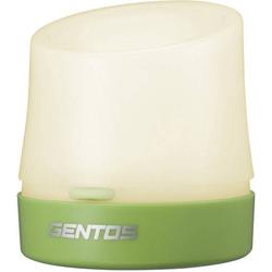 Polarlite LED Camping-Laterne 50lm batteriebetrieben Weiß