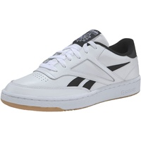 white/black/white 42,5