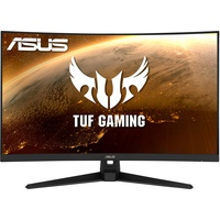 Asus TUF Gaming VG328H1B Curved 165 Hz, Adaptive-Sync