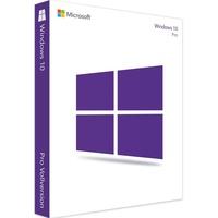 Microsoft Windows 7 Pro - Produktschlüssel - Vollversion -