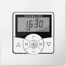 Rademacher 36500312 Zeitschaltuhr Unterputz