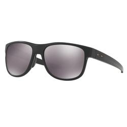 Oakley Crossrange R OO9359 02