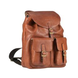 Ruitertassen Freizeitrucksack Soft, Rucksack für Damen und Herren, Daypack, A4 Ordner passt