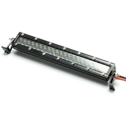 Pichler LED-Leuchtbalken Weiß 4 - 6V