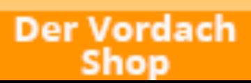 Der-Vordach-Shop.de