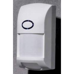 Sonoff Wi-Fi, FSK 433MHz Bewegungsmelder PIR2