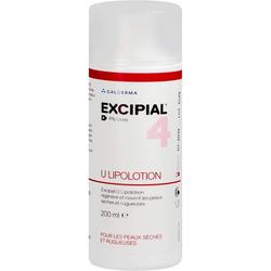 EXCIPIAL U Lipolotio 200 ml