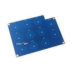BrightSign USB 11-Button Panel High (BP900HI)