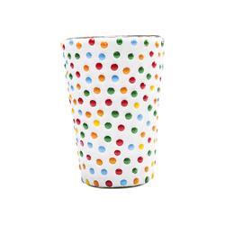 KARE Kerzenständer Teelichthalter Spoty 10cm