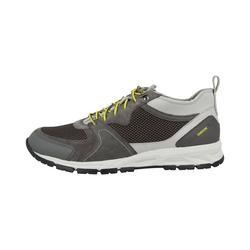 Geox U Delray A Sneaker grau 42