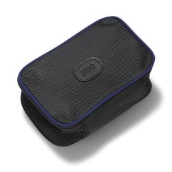 Zero Halliburton Packing System Small Case Torebka do przechowywania 22 cm black