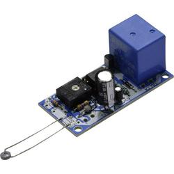 Kemo B048 Temperaturschalter Bausatz -30 bis 150°C
