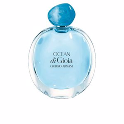 OCEAN DI GIOIA eau de parfum spray 100 ml