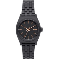Nixon Time Teller A399-957-00