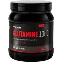 Body Attack Glutamine 10000 Kapseln 300 St.