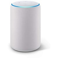 Amazon Echo Plus (2. Generation) weiß