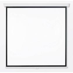 Medium Rollo Premium 16313 Rolloleinwand 203 x 180cm Bildformat: 4:3