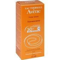 Avène SunSitive Creme