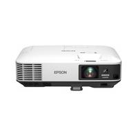 Epson EB-2250U 3LCD