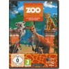 Pc - Zoo Tycoon: Ultimate Animal Collection [de-version] Software Neu
