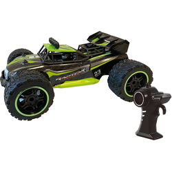 Gear2Play Roboter Pro Extreme Buggy
