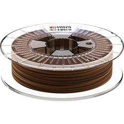 Formfutura EasyWood™ Kokusnuss WOOD-175NA1-0500T Filament 1.75mm 500g Holz 1St.