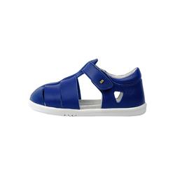 Bobux IW Tidal Blueberry Sandale 25