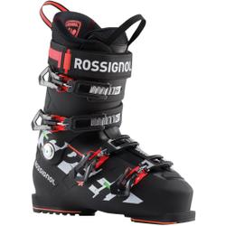 Rossignol - Speed 120 - Black - Herren Skischuhe - Größe: 26,5