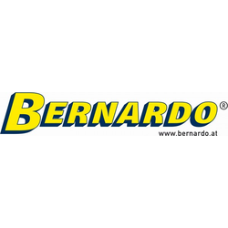 Bernardo Kappfräser für EBM 200 14-2074