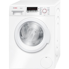 Bosch Serie 4 WAK28248