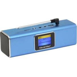 Technaxx BT-X29 blau