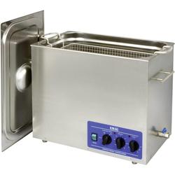 Emag Ultraschallreiniger 1000 W 28 l EM-280HC, Ultraschallreiniger
