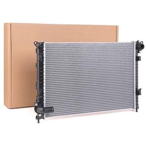 RIDEX Wasserkühler MINI 470R0183 17101475550,1475550,17101475550 Kühler,Motorkühler,Kühler, Motorkühlung 17111475550,17117509714,17117570821,7509714