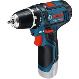 Bosch GSR 12V-15 Professional ohne Akku 0601868101