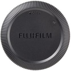 Fujifilm Objektivdeckel hinten (alle Objektive)