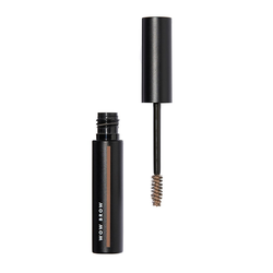 e.l.f. Cosmetics Augenbrauenfarbe Make-up Augenbrauengel 3.5 g