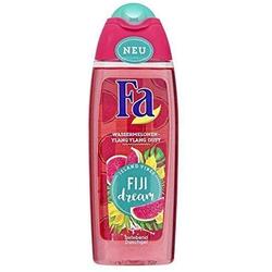 Fa Duschcreme Fiji Dream mit einem Duft nach Wassermelone 250ml