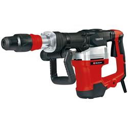 Einhell Bohrhammer Abbruchhammer TE-DH 32, (4-tlg)