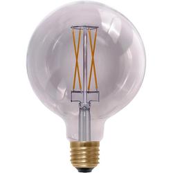 SEGULA ART LINE LED-Filament, E27, 1 Stück, LED Globe Filament
