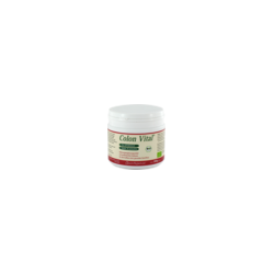 COLON VITAL Bio Pulver 240 g